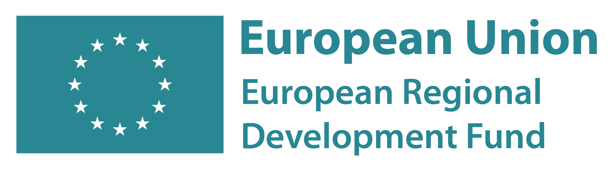 ERDF Sensory Solutions Holistic Audio Bournemouth UK