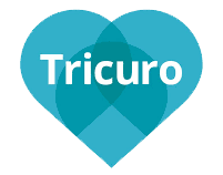 Tricuro logo Sensory Solutions Holistic audio Bournemouth Uk