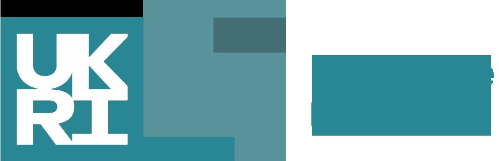 Innovate UK logo Sensory Solutions Holistic Audio Bournemouth UK